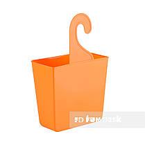 Корзинка для хранения MA 2 Orange CUBBY, фото 2