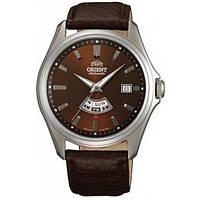 Мужские часы ORIENT FFN02006TH