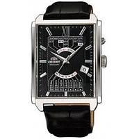 Мужские часы ORIENT FEUAG003BH