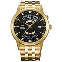 Мужские часы Orient FEU0A002BH