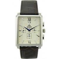 Мужские часы ORIENT FTVAA004S0
