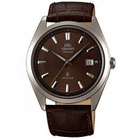 Мужские часы Orient FER2F004T0