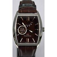 Мужские часы Orient SDAAA002T0