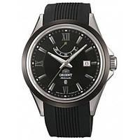 Мужские часы Orient FFD0K002B0