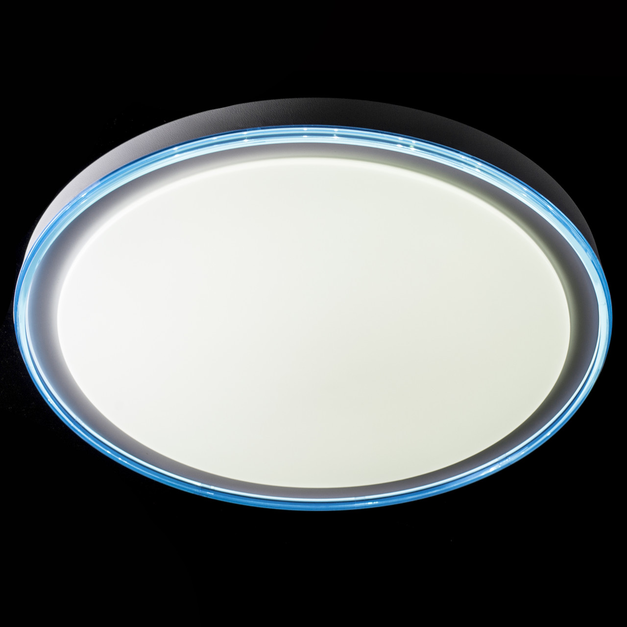 """Светодиодный смарт-светильник """"Прометей""""  P3-Di016/500/70W"""