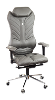 Кресло MONARCH grey