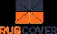 RubCover