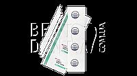 Clinpro White Varnish (Белый Лак), 4х0,5мл