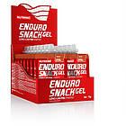 Энергетик EnduroSnack пакетик (75 г) Nutrend, фото 5