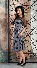 """Платье """"Джесика"""", фото 3"""