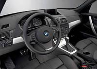 BMW Капитальный ремонт. Диагностика. Запчасти.