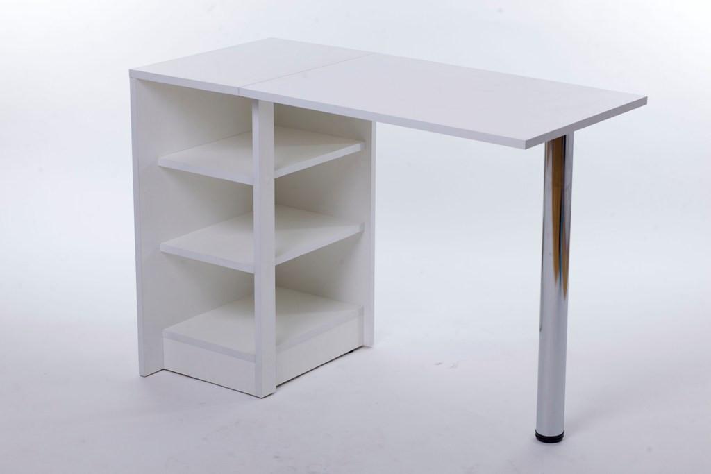 """Маникюрный стол-трансформер """"Эконом"""""""