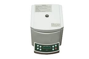 Центрифуга лабораторная СМ-5, MICROmed, фото 2