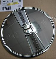 Диск-нож кухонного комбайна Bosch 00088254