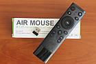 Air Mouse Q5 пульт з гіроскопом та мікрофоном, фото 2