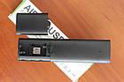 Air Mouse Q5 пульт з гіроскопом та мікрофоном, фото 3