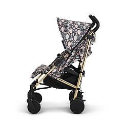 Детская коляска-трость Elodie Details Stockholm Stroller 2019