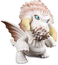 Как приручить дракона 2: коллекционная фигурка Баламута (Смутьяна) (6 см)