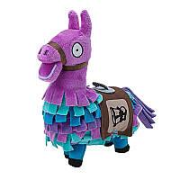 Fortnite Игровая коллекционная фигурка Llama Фортнайт Лама