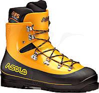 20a03bb0 Ботинки Asolo AFS Guida MM ц:yellow-blackБотинки Asolo AFS Guida MM ц: