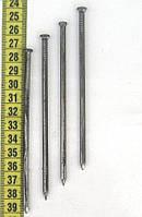 Гвоздь строительный 120×4,0 мм. ГОСТ 4028-63. Ящик 10 кг (Меттрейд)
