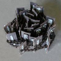 Запасные части и комплектующие к транспортёрам скребковым.