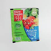 Фунгицид Магникур Буст (Альетт) 80% з.п. 10 гр Bayer Garden