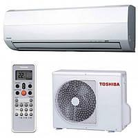 Toshiba RAS-13SKHP-ES/RAS-13S2AH-ES