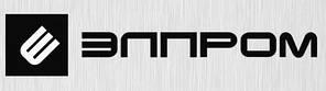 Вибрационная шлифмашина Элпром ЭПШМ-200, фото 2
