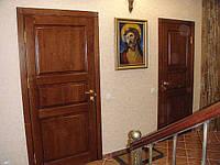 Двери из массива для дома, бани ,ресторанов ,кафе