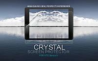 Защитная пленка Nillkin для HTC Nexus 9 глянцевая