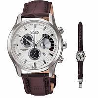 Мужские часы Casio BEM-501L-7A