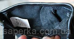 Перчатки кожаные тактические  Biker Mil-tec, фото 3
