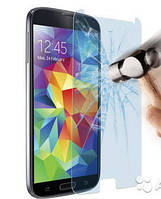 Защитное стекло на телефон Samsung Galaxy Core Duos i8262