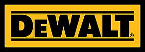 Шлифмашина вибрационная DeWALT DWE6411, фото 2