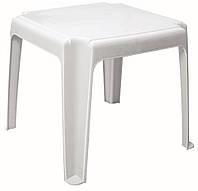 Стол к Шезлонгу Irak Plastik 45x45