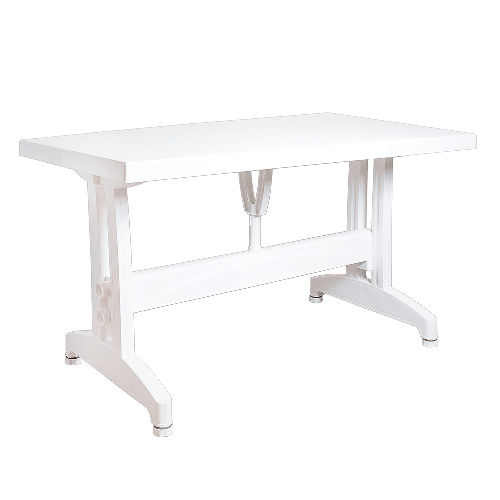 Стол прямоугольный 70×120