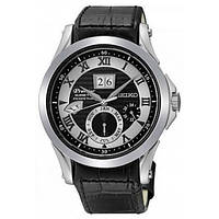 Мужские часы SEIKO SNP061P1