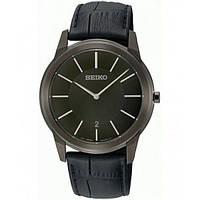 Мужские часы SEIKO SKP375P1