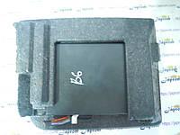 Контроллер Bluetooth Volkswagen Passat B6 2005-2010г.в.