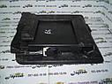 Контроллер Bluetooth Volkswagen Passat B6 2005-2010г.в., фото 2