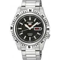 Мужские часы SEIKO SRP137J1