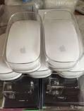 Мышь Apple Wireless Magic Mouse (MB829) (Bluetooth) Оригинал, фото 8