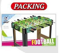 Футбол кикер напольный HC225361