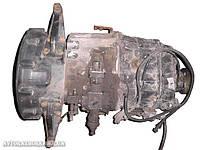 КПП Eaton 8209