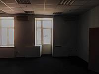 Аренда офиса 94 м.кв., ул. Сумская.