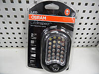 Фонарик LED OSRAM IL 302