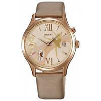 Женские часы Orient FDM01001YL