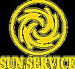 Sun Service - Климатическая техника для дома и бизнеса
