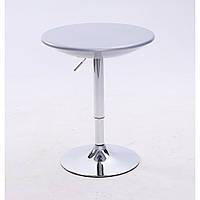 Стол барный HC180 Серый